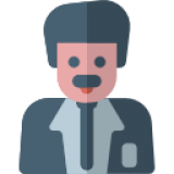 Gandhi Institute of Technology and Management (GITAM)