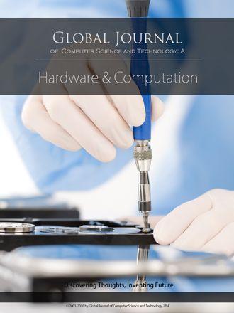Hardware & Computation