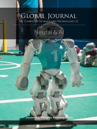 Neural & AI