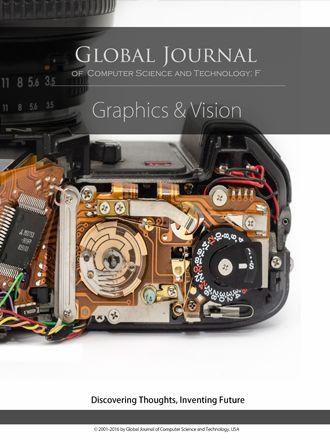 Graphics & Vision