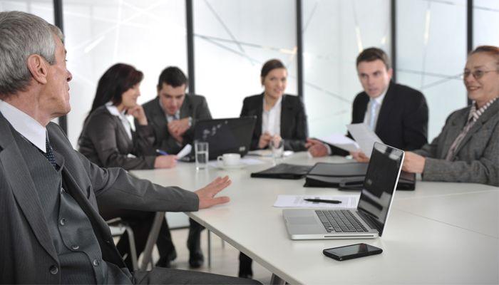 term paper on international financial management