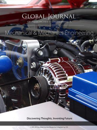 Mechanical & Mechanics