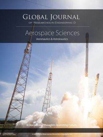 Aerospace Science