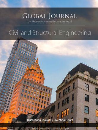 Civil & Structural