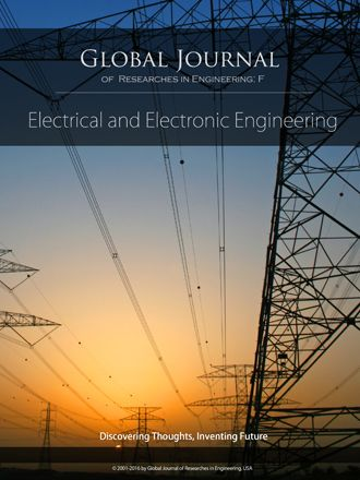 Electrical & Electronic