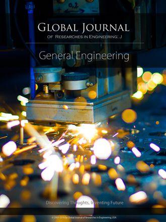 Gernal Engineering
