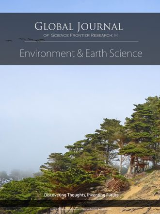 Environment & Earth