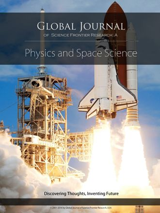 Physics & Space Science