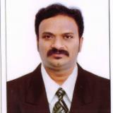 Dr. SHAIK HARUN RASHEED