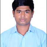 Chaurasiya Raunakkumar