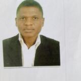 Dr. Joshua Usman