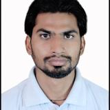 Dr. Man Mohan Singh