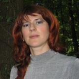 Tatyana V. Sukhareva