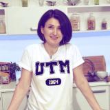 Rodica Siminiuc