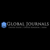 GlobalJournals Blog