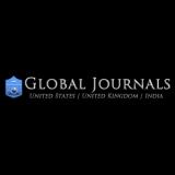 GlobalJournals Blog