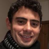Alex Milton Albergaria Campos