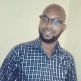 Olowoyeye Temidayo