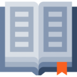 Research Guides in Account and Finanace