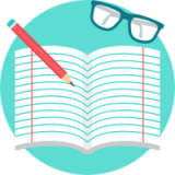 Research Guides in Lingustics and Education