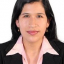 Elizabet Contreras Prado