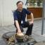 Zhong-Cheng Liang