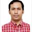 Muhammad Mosharrof Hossain