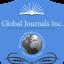 Global Journals