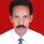 Assist. Pro.Dr. Ahmed
