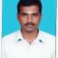 Dr Yuvaraj Sundaram