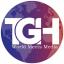 TheGlobalHues