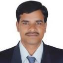 B.V.Subba Rao