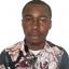 Bayode Michael Tosin