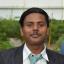 Narayan Sah Sonar