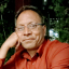Prachand Man Pradhan