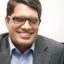 Khimlal Devkota, Senior Advocate/CA Member/Faculty,ICMS,TU