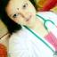 Dr. Ishrat Rafique Eshita