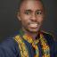 Michael Agyemang Adarkwah
