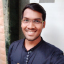 Ravindra Ashok Sharma