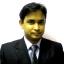 Dr. Mizanur Rahman