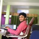 Shashikant Vani