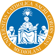 Catholic University of the Sacred Heart